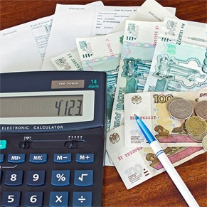 Доверительное управление и расчет чистого дохода
